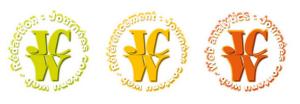 Votre logo également présent si vous devenez soutien ou sponsor des Journées du contenu web
