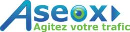 Agence Web Aseox pour le référencement, les sites e-commerce