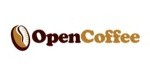 Open coffee Lille